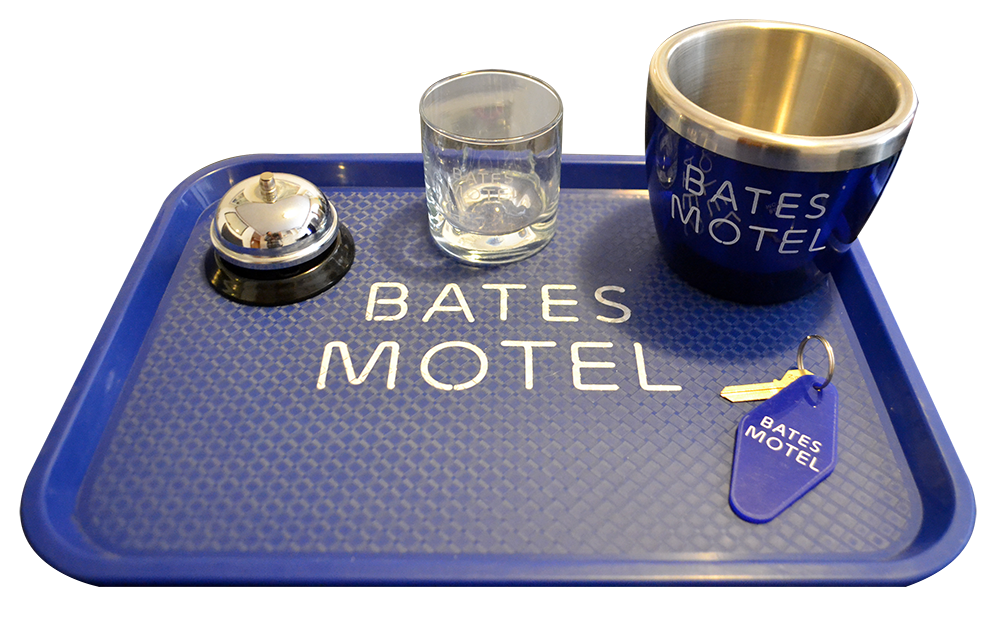 Mass-Diseño-Promocional-Press-Kits-Bates-Motel-Universal