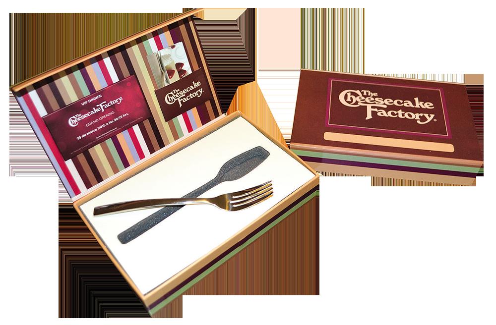 Mass-Diseño-Promocional-Press-Kits-Cheesecake-Factory3